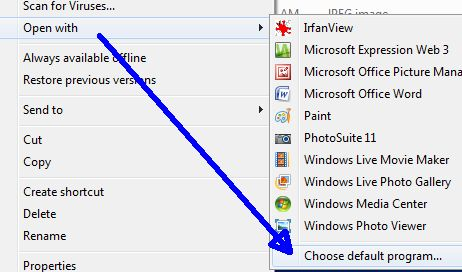 pdf files not opening in use by another application