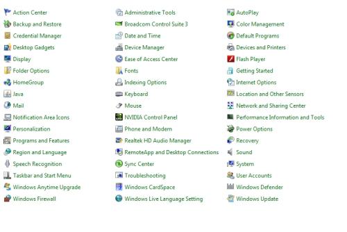 Bergesch Computer Services
